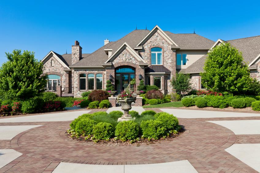 dream home in pine ridge estates