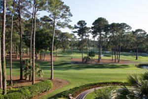 scenic plymouth mi golf course